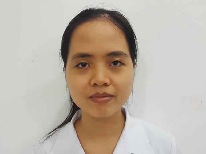Bác Sĩ Nha Khoa Uy Tín, Chất Lượng Quận 1 – Nha Khoa Xinh Xinh
