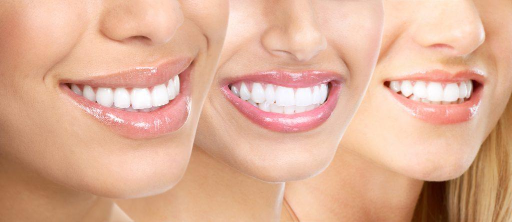 Ba Sai Lầm Lớn Trong Chăm Sóc Răng Miệng