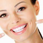 Tẩy Trắng Răng Tại Nhà An Toàn Không?