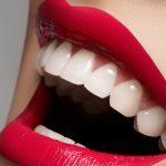 Kiến Thức Nha Khoa – Những Điều Cần Biết Về Răng Số 8