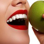 Bảng Giá Nhổ Răng Ở Q.1 – Nha Khoa Xinh Xinh