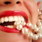 Nha Khoa Điều Trị Tiêu Xương Răng – Nha Khoa Xinh Xinh