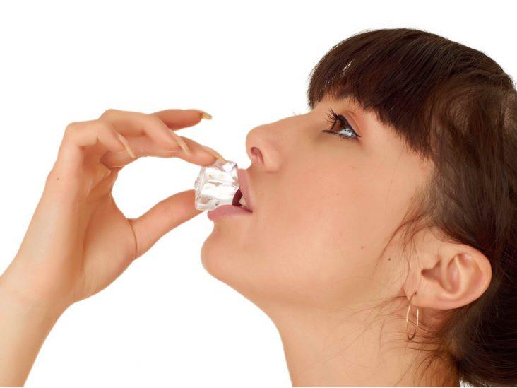 Răng Hư Là Do Những Nguyên Nhân Nào – Nha Khoa Xinh Xinh